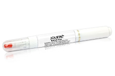 Jolifin Nail-Art Pen white pure 10ml