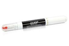 Jolifin Nail-Art Pen schwarz pure 10ml
