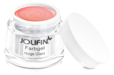 Jolifin Farbgel rouge Glam 5ml