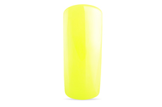Jolifin Farbgel pastell neon-yellow 5ml
