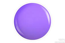 Jolifin Farbgel pastell neon-purple 5ml