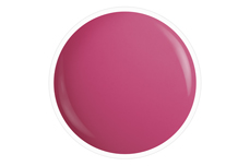 Jolifin Mattlook Farbgel pink 5ml