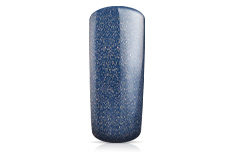 Jolifin Farbgel jeans Glimmer 5ml