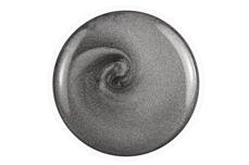 Jolifin Carbon Effect-Coat Magnetics 11ml