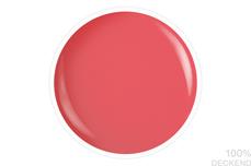 Jolifin Wetlook Farbgel apricot 5ml