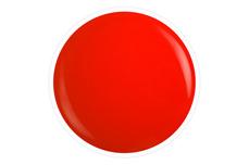 Jolifin Farbgel neon-red 5ml