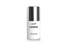 Jolifin Carbon Top-Coat matt 11ml