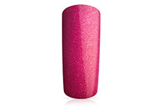 Jolifin Farbgel pink glam 5ml