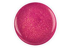 Jolifin Farbgel pink glam 5ml