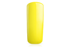 Jolifin Farbgel sunshine yellow 5ml