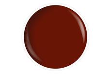 Jolifin Farbgel night red 5ml