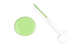 Jolifin Nail-Art Pen pastell grün 10ml