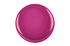 Jolifin ColorTech Nagellack candy pink 14ml