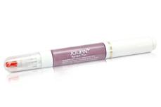 Jolifin Nail-Art Pen nude rose  10ml