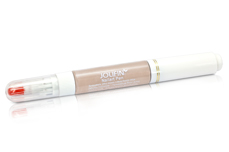 Jolifin Nail-Art Pen nude beige  10ml