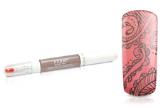 Jolifin Nail-Art Pen nude taupe 10ml