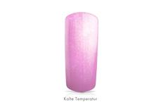 Jolifin Carbon Quick-Farbgel Thermo magenta perlmutt 11ml