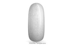 Jolifin Carbon Quick-Farbgel Thermo schwarz perlmutt 11ml