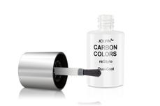 Jolifin Carbon reStyle - Dual-Coat 11ml