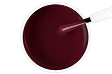 Jolifin Carbon reStyle - cherry red 11ml
