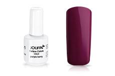Jolifin Carbon reStyle - purple berry 11ml