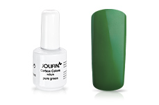 Jolifin Carbon reStyle - pure green 11ml