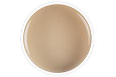 Jolifin Carbon reStyle - beige sand 11ml