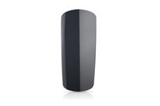 Jolifin Carbon reStyle - dark grey 11ml