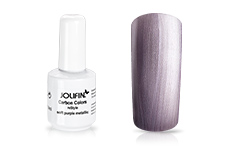 Jolifin Carbon reStyle - soft purple metallic 14ml