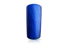 Jolifin Carbon reStyle - sapphire blue metallic 11ml
