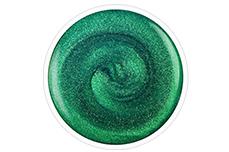 Jolifin Carbon reStyle - jade metallic 14ml