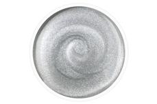 Jolifin Carbon reStyle - light grey metallic 14ml