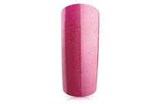 Jolifin Farbgel candy pink Glitter 5ml