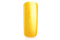 Jolifin Farbgel glamour yellow 5ml