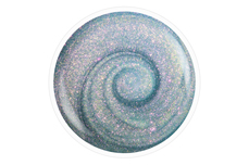 Jolifin Farbgel icy planet 5ml