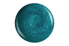 Jolifin Farbgel icy smaragd 5ml