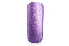 Jolifin Farbgel purple starlight 5ml