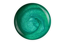 Jolifin Farbgel emerald diamond 5ml