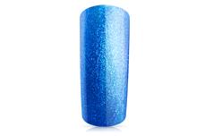 Jolifin Farbgel blue galaxy 5ml