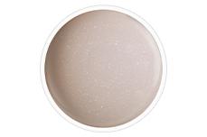 Jolifin Farbgel nude beige Glimmer 5ml