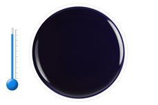 Jolifin Thermo Farbgel deep blue 5ml