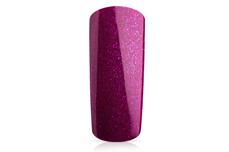 Jolifin Farbgel majestic purpure 5ml