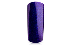 Jolifin Farbgel deep violet 5ml