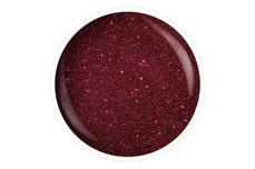 Jolifin Farbgel oriental red 5ml