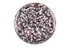 Jolifin Carbon Colors Effect-Coat rosy sprinkles 11ml