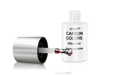 Jolifin Carbon Effect-Coat cherry sprinkles 14ml