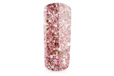 Jolifin Illusion Glitter III light rose