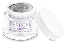 Jolifin Wetlook Farbgel moon dust 5ml