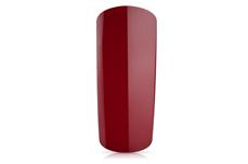 Jolifin Wetlook Farbgel spicy red 5ml