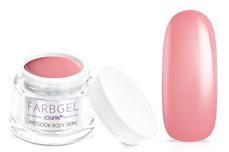 Jolifin Wetlook Farbgel rosy skin 5ml